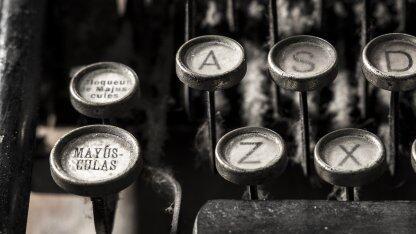 语音领域学术界和工业界的七宗罪