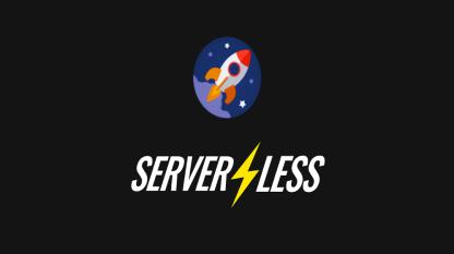 Serverless Days 2020展望Serverless架构的未来