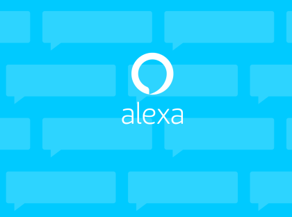 AWS IoT 物联网系列,第八篇:Alexa 入门实验
