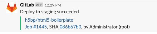 GitLab 发布 11.11,合并请求支持多用户,并带来 Windows 容器执行器