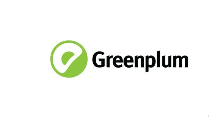 Greenplum:基于 PostgreSQL 的分布式数据库内核揭秘 (下篇)
