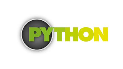 如何让 Python 处理速度翻倍?内含代码