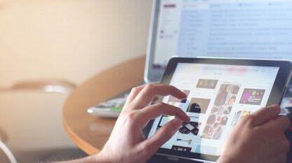 互联网产品运作模式详解