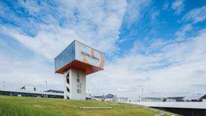 阿里云发布第一台设计师云电脑:单应用最高1024核的超级工作站