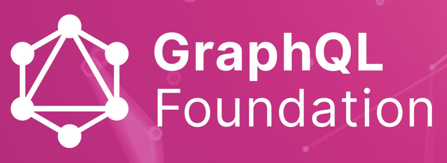 PayPal:如何在你的公司扩展GraphQL?