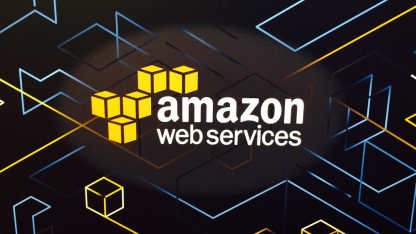 Amazon Redshift Federated Query 最佳实践