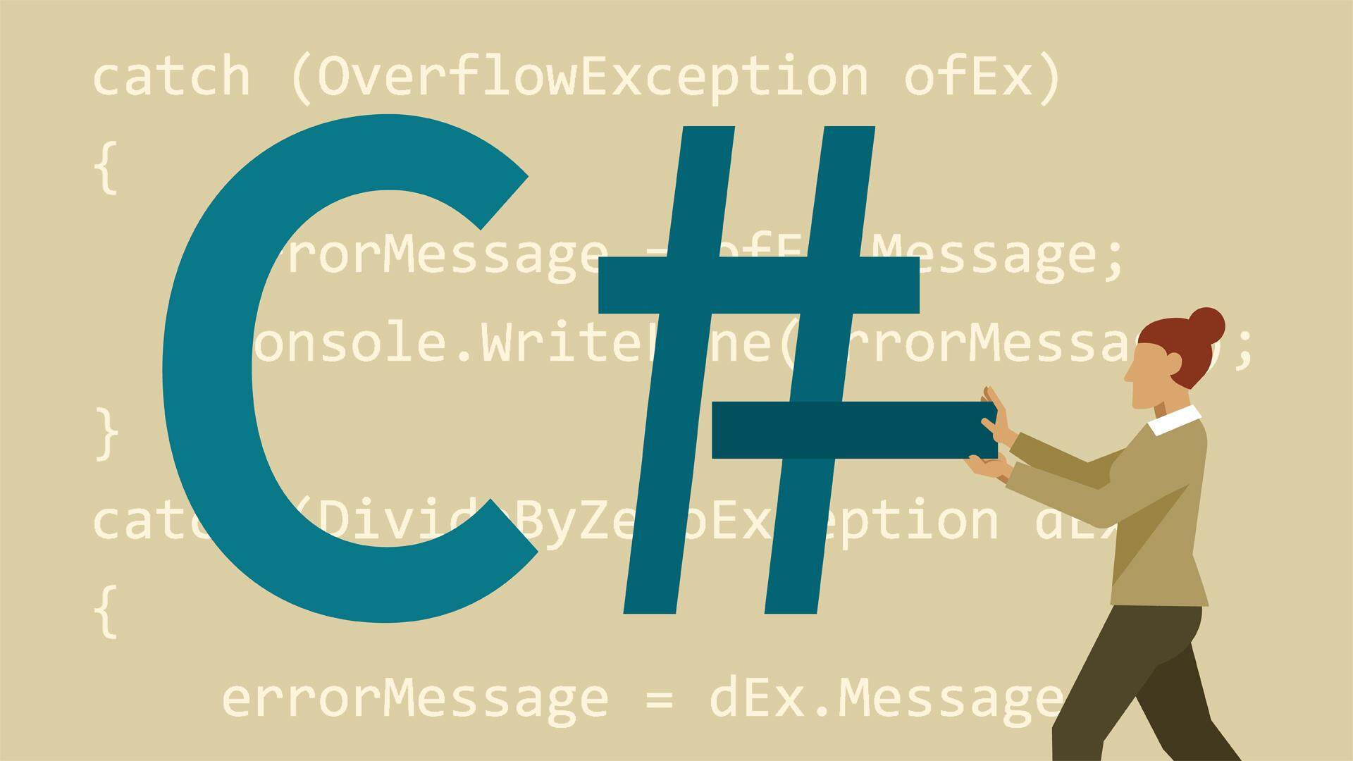C# 9提案:模块初始化器