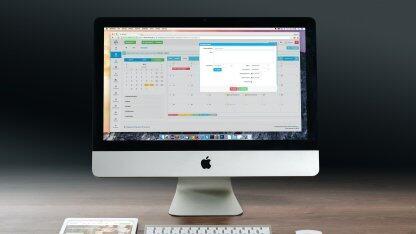 苹果:原生才是王道,我要自己做小程序