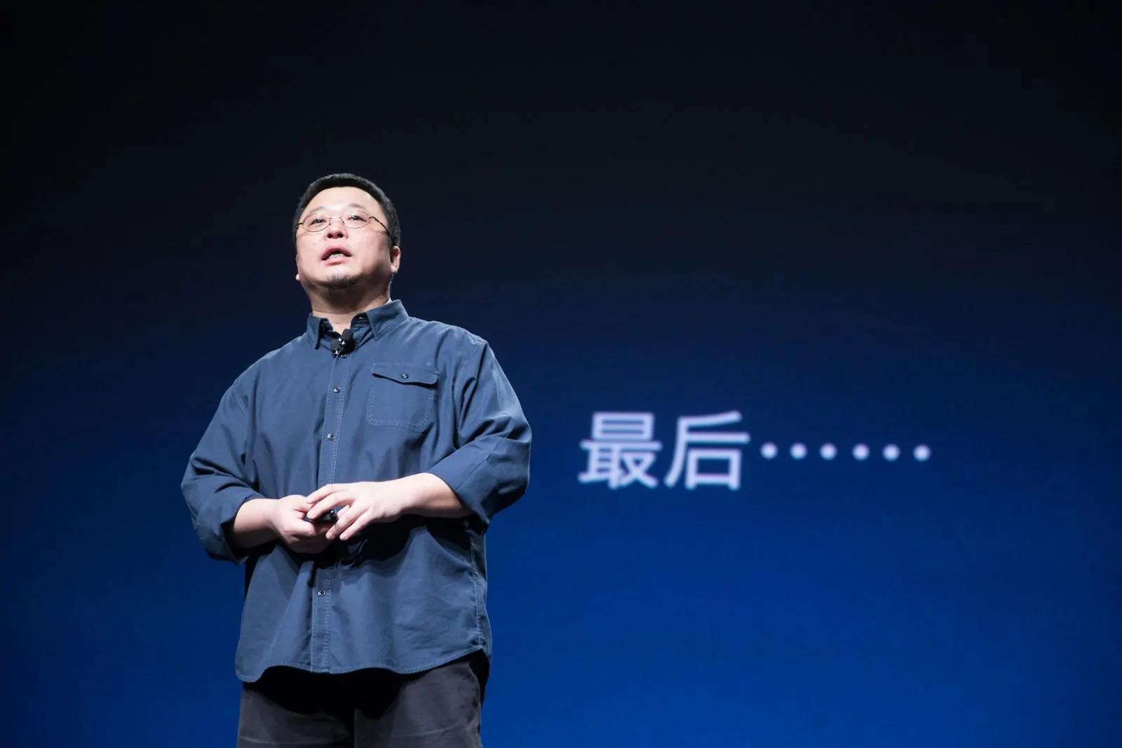中国启动5G商用;腾讯表示没有整体裁撤火锅视频团队;苹果提拔五位高管为副总裁;格力否认不做手机;腾讯分析工具PerfDog面向全球发布;坚果手机整合进入字节跳动 | Q资讯