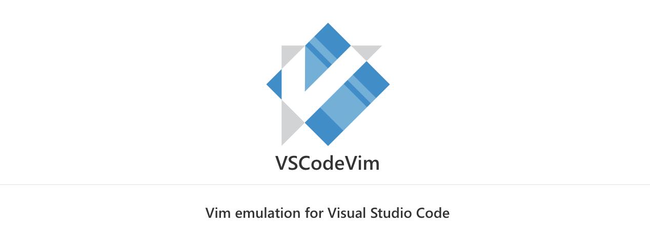 15款好用的VS Code插件