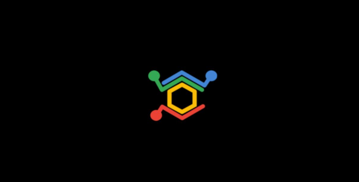 谷歌发布开源Dopamine 2.0,让强化学习变得更灵活
