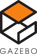 开源机器人操作系统 (ROS) 与 AWS RoboMaker