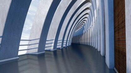 OceanBase迁移服务:向分布式架构升级的直接路径