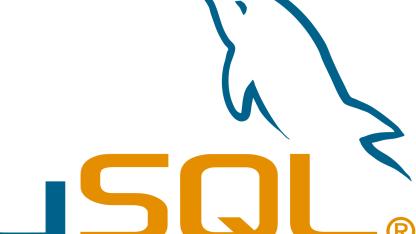 将 MySQL 数据库迁移到 Amazon Aurora 数据库