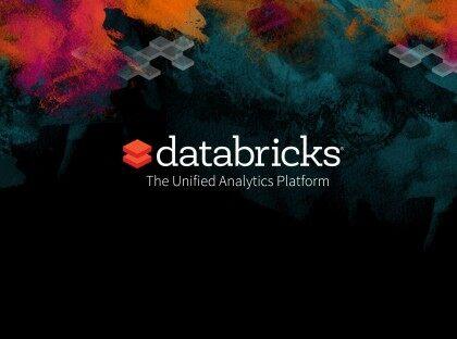 半年估值翻番达62亿美元:大数据初创公司Databricks再获4亿融资