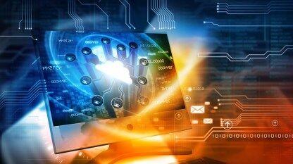 微服务架构下数据一致性最佳实践