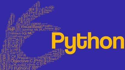 2021最Top的编程语言是Python,而不是JavaScript?