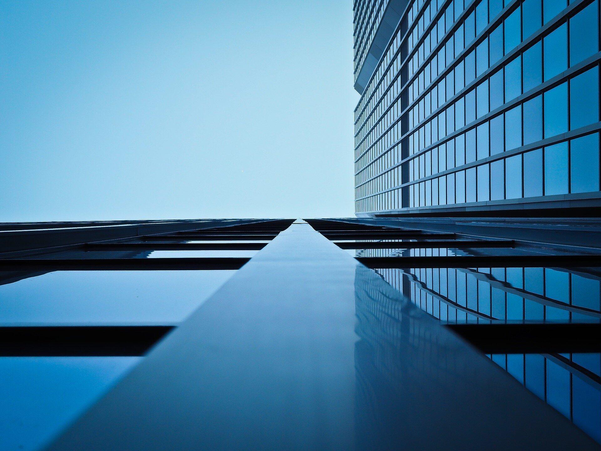 从实践出发,如何正确应用微服务架构?