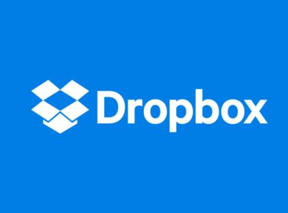 Dropbox的服务器和网络自动化运维实践