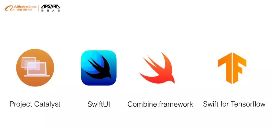 Swift 5 时代的机遇与挑战到底在哪里?