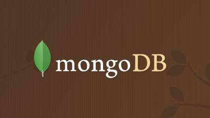 惨遭红帽弃用,MongoDB要凉凉了吗?