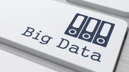 """对数据测试的系统性思考:""""做好大数据测试,我是认真的!"""""""