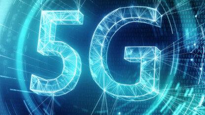 中国移动建全球首条商用5G智能高速公路,测试自动驾驶,监控AI数据流