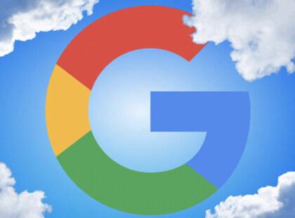 谷歌带来Cloud Spanner更新:查询自省、新可用区域和多区域配置