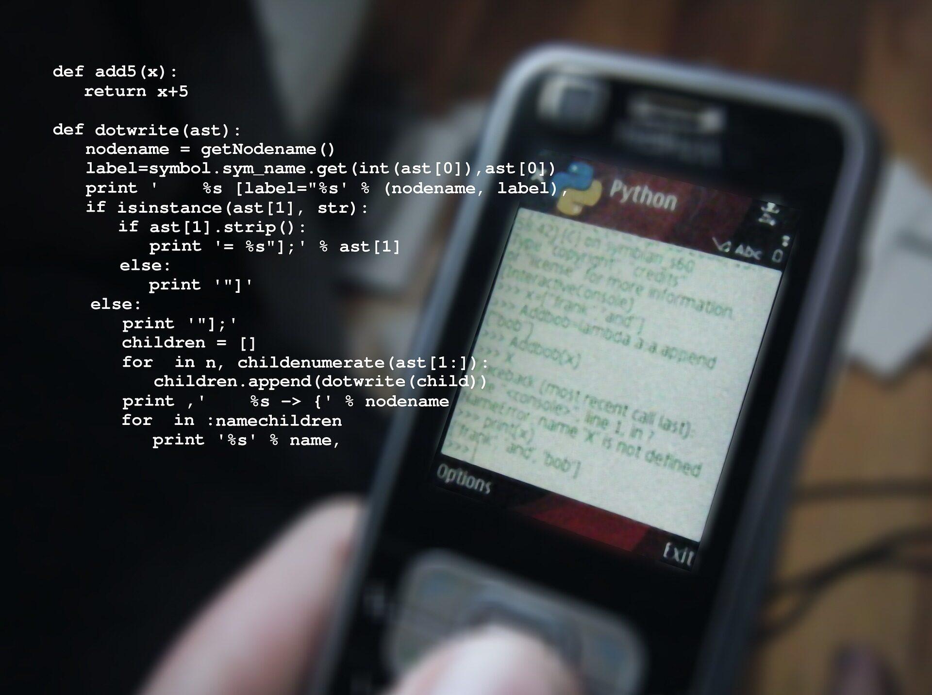 TikTok 用什么算法传输并加密内容?(一)