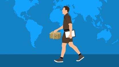 大数据公司 LiveRamp 上云记(四):如何在迁移时处理数百万请求和 PB 级数据传输