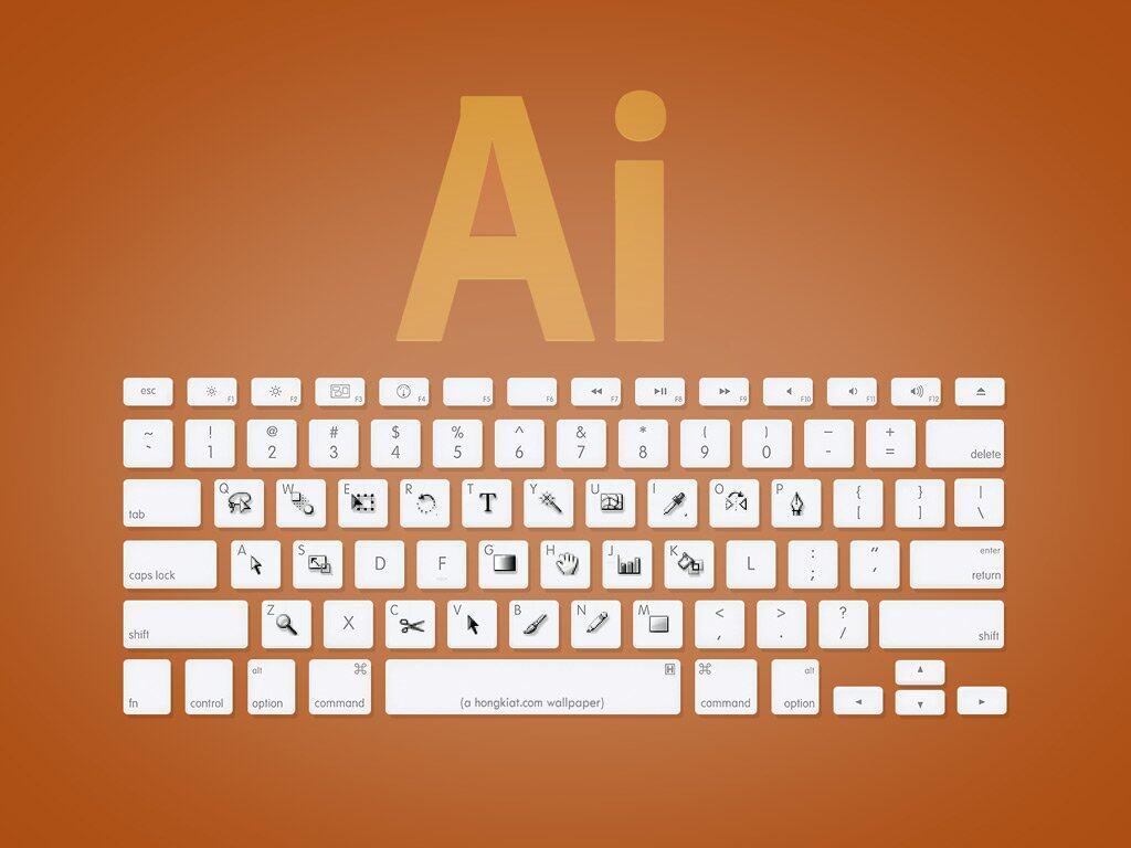 AI芯片巨头寒武纪拟科创板上市;蚂蚁金服总经理井贤栋卸任;诺基亚CEO苏里拟于8月末离职