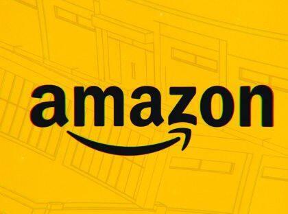 适用于 Amazon Aurora Serverless 的数据 API