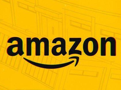 Amazon Managed Blockchain, 创建 & 管理可扩展的区块链网络