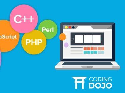 为您的初创公司选择合适的编程语言