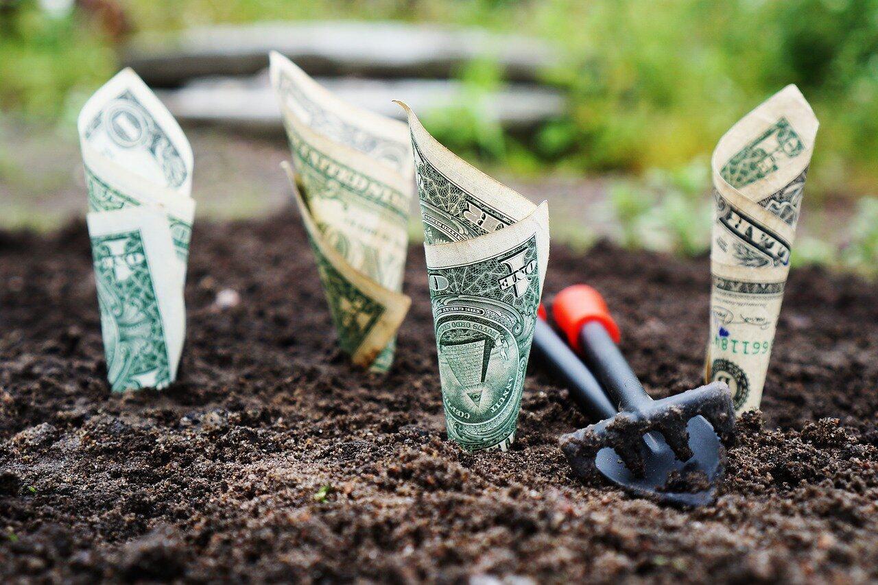 科技改变金融是个伪命题吗?| Q评论