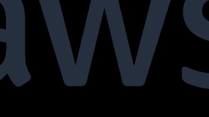 借助 AWS 技术改善临床试验结果