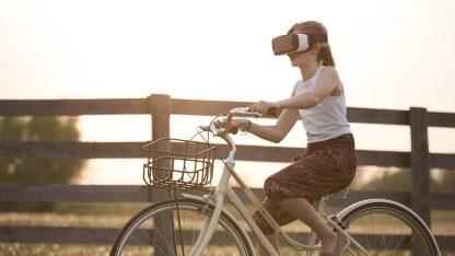 2021,期待已久的苹果VR眼镜可能真的要来了