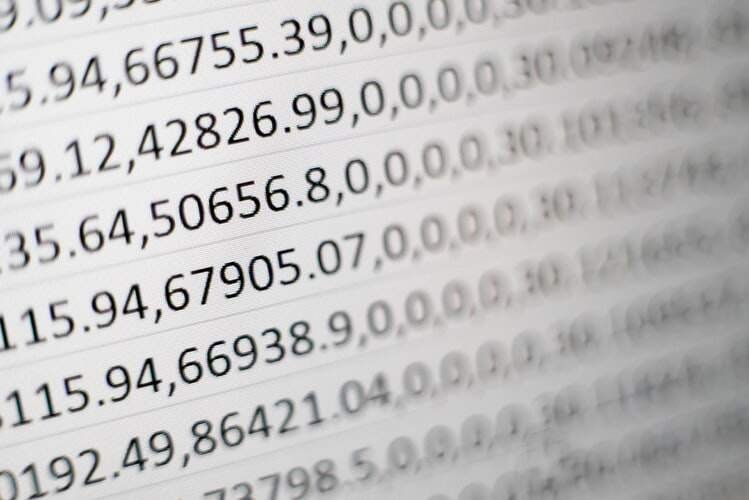 企业数据安全怎么建设?看看OTA巨头携程的具体实践