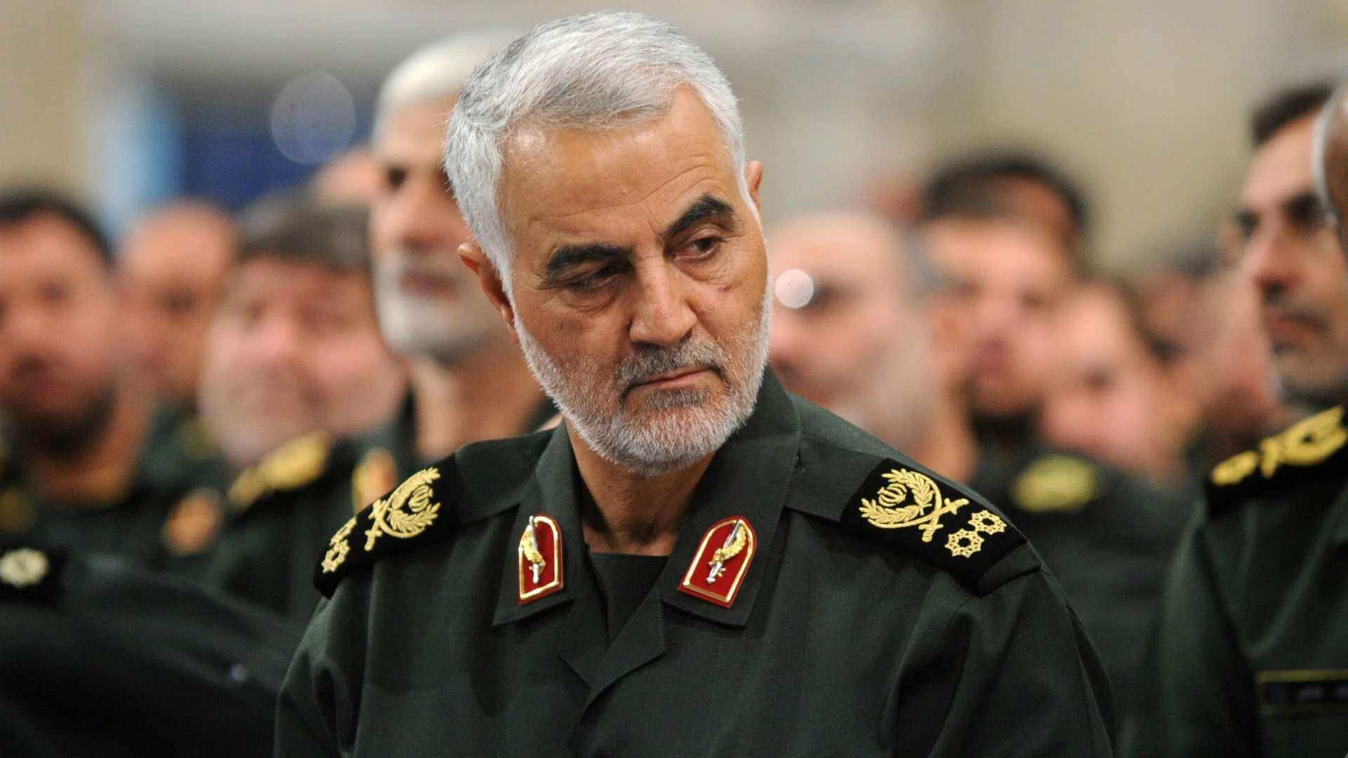 伊朗袭击美军基地,比特币快速上涨400美元!比特币成避险资产?