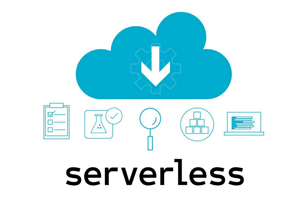Serverless 服务选型