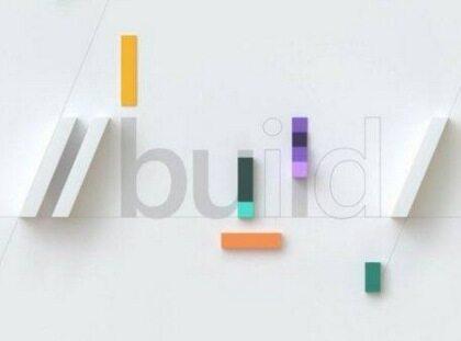 刚刚发布就上位GitHub趋势榜前五 微软这两款产品才是开发者的心头好