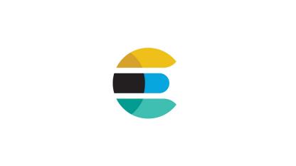 基于腾讯云Elasticsearch搭建QQ邮箱全文检索