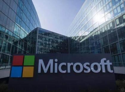 微软宣布开源使用二十余年的C++标准库