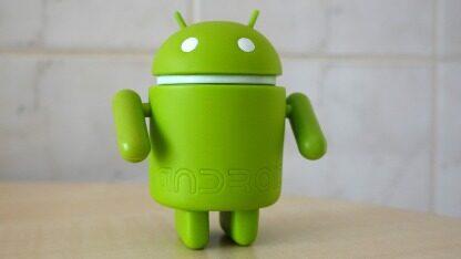 谷歌将逐步淘汰Android Things