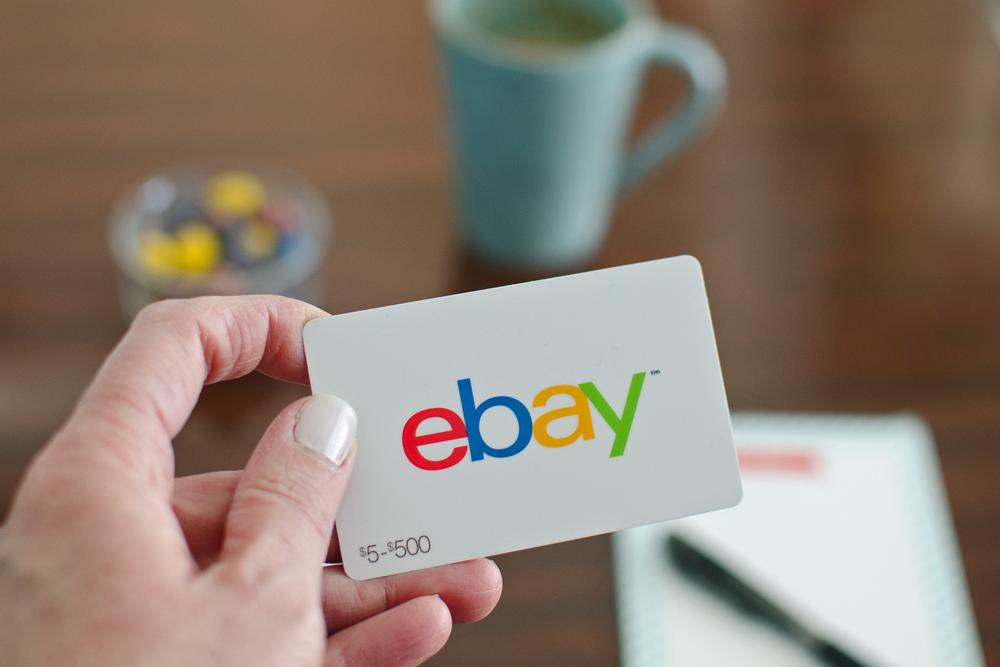 "eBay云计算""网""事|网络重传篇"