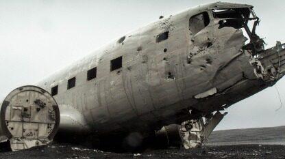 波音737之祸:裁员资深研发、外包时薪9美元