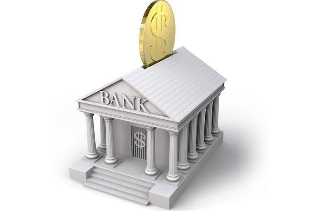 巨杉数据库:我们如何推进商业银行柜面无纸化业务?