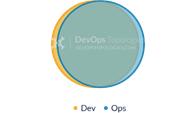 对话15年技术老兵:我是如何填平 DevOps 的深坑?