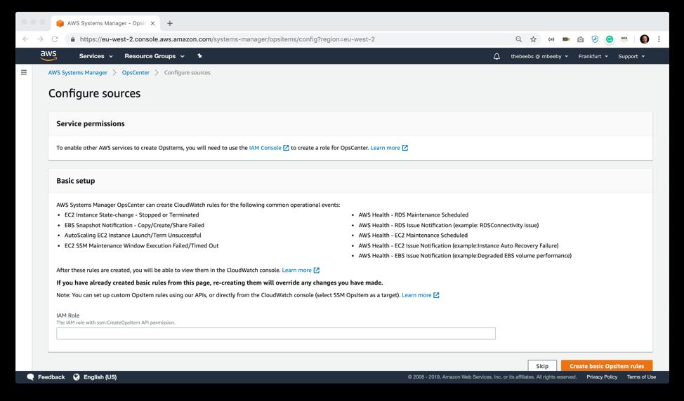 OpsCenter 简化 IT 运营的新功能