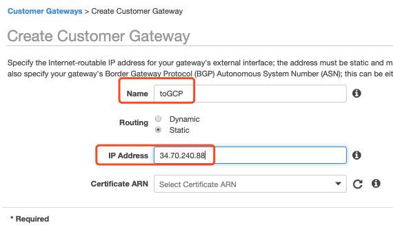 使用Velostrata从AWS/Azure迁移VM到GCP